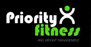 Priority Fitness