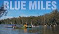 1st Blue Miles
